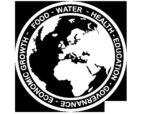 Council of International Development Companies (CIDC)