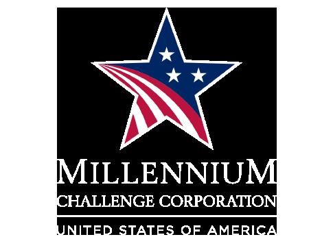 Millennium Challenge Corporation (MCC)