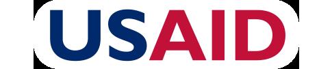 U.S. Aid Logo