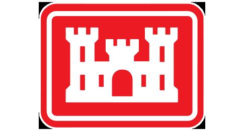 U.S. Army Corps of Engineers (USACE)