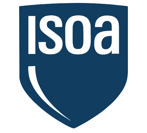 International Stability Operations Association (ISOA)