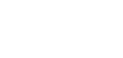 Professional Services Council (PSC)