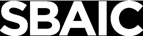 The Small Business Association for International Companies (SBAIC)
